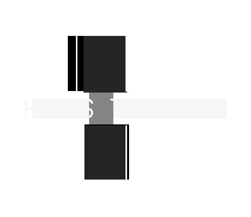 山中崇|TAKASHI YAMANAKA